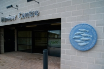 HUMBER-CENTRE